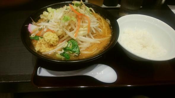 f:id:TOKYOOHSHO:20160828194554j:plain