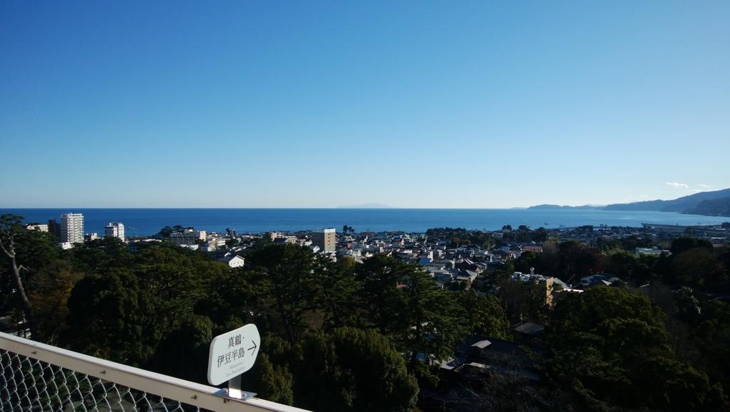 f:id:TOKYOOHSHO:20161217140715j:plain