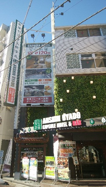 f:id:TOKYOOHSHO:20161231214251j:plain