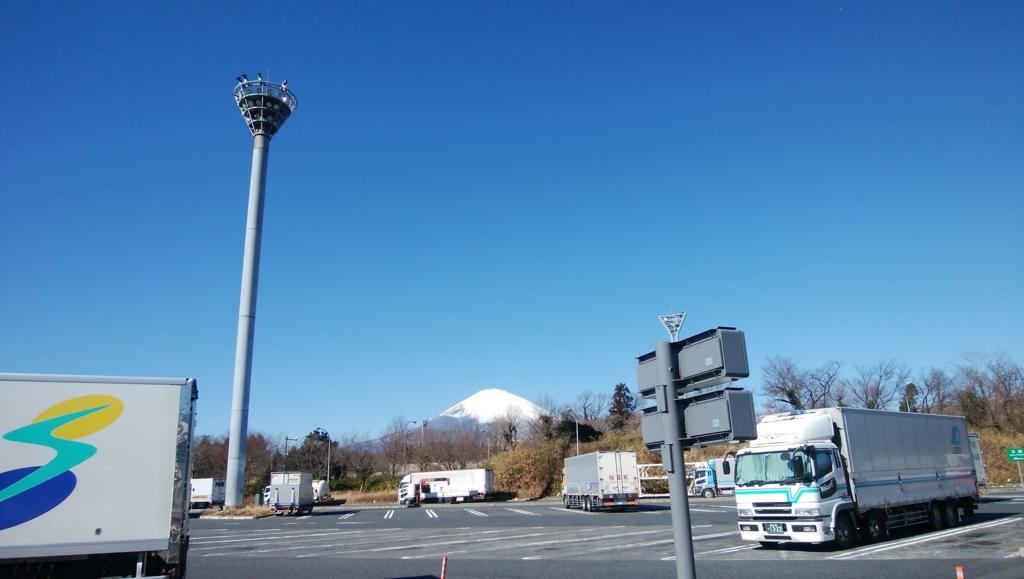 f:id:TOKYOOHSHO:20170203103346j:plain