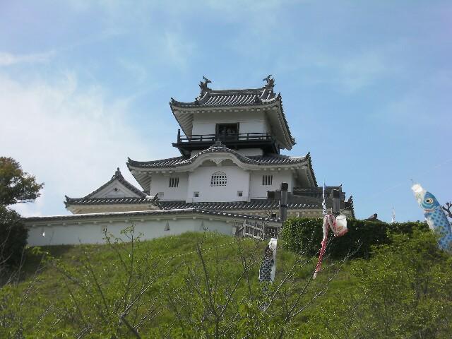 f:id:TOKYOOHSHO:20170701190915j:image