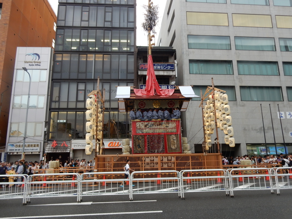 f:id:TOKYOOHSHO:20170716180214j:plain
