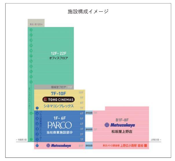 f:id:TOKYOOHSHO:20170918095136j:plain