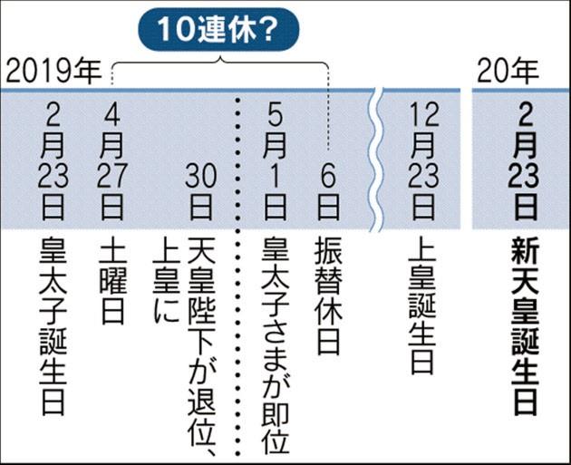 f:id:TOKYOOHSHO:20180831212828j:image