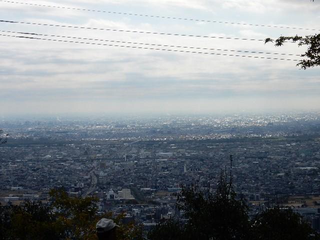 f:id:TOKYOOHSHO:20181125130536j:image