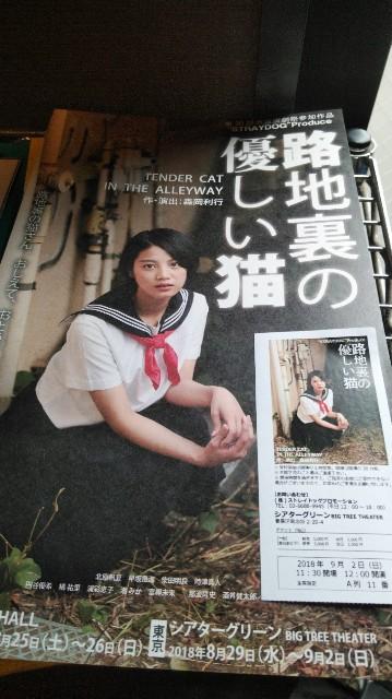 f:id:TOKYOOHSHO:20190121214540j:image