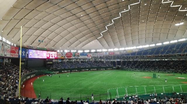 f:id:TOKYOOHSHO:20190407134526j:image