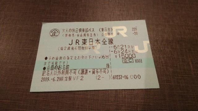 f:id:TOKYOOHSHO:20190623220107j:image