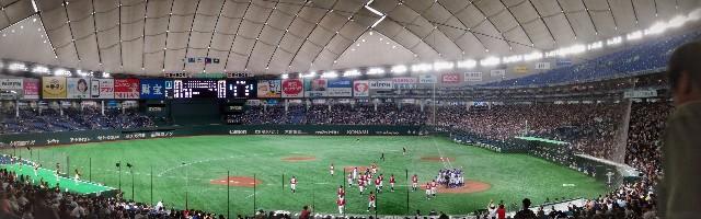 f:id:TOKYOOHSHO:20190831111410j:image