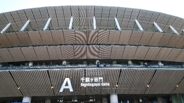 f:id:TOKYOOHSHO:20200113224046j:image