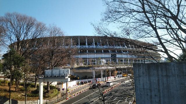 f:id:TOKYOOHSHO:20200113224854j:image