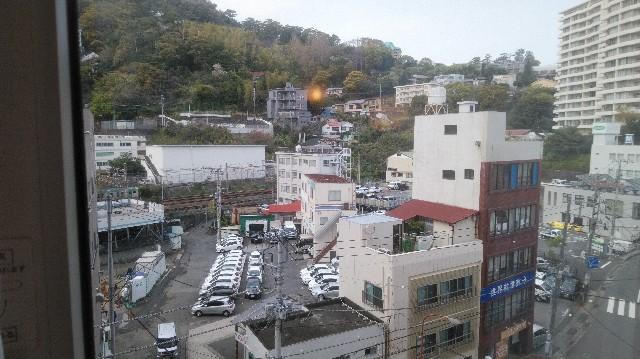 f:id:TOKYOOHSHO:20200404082522j:image