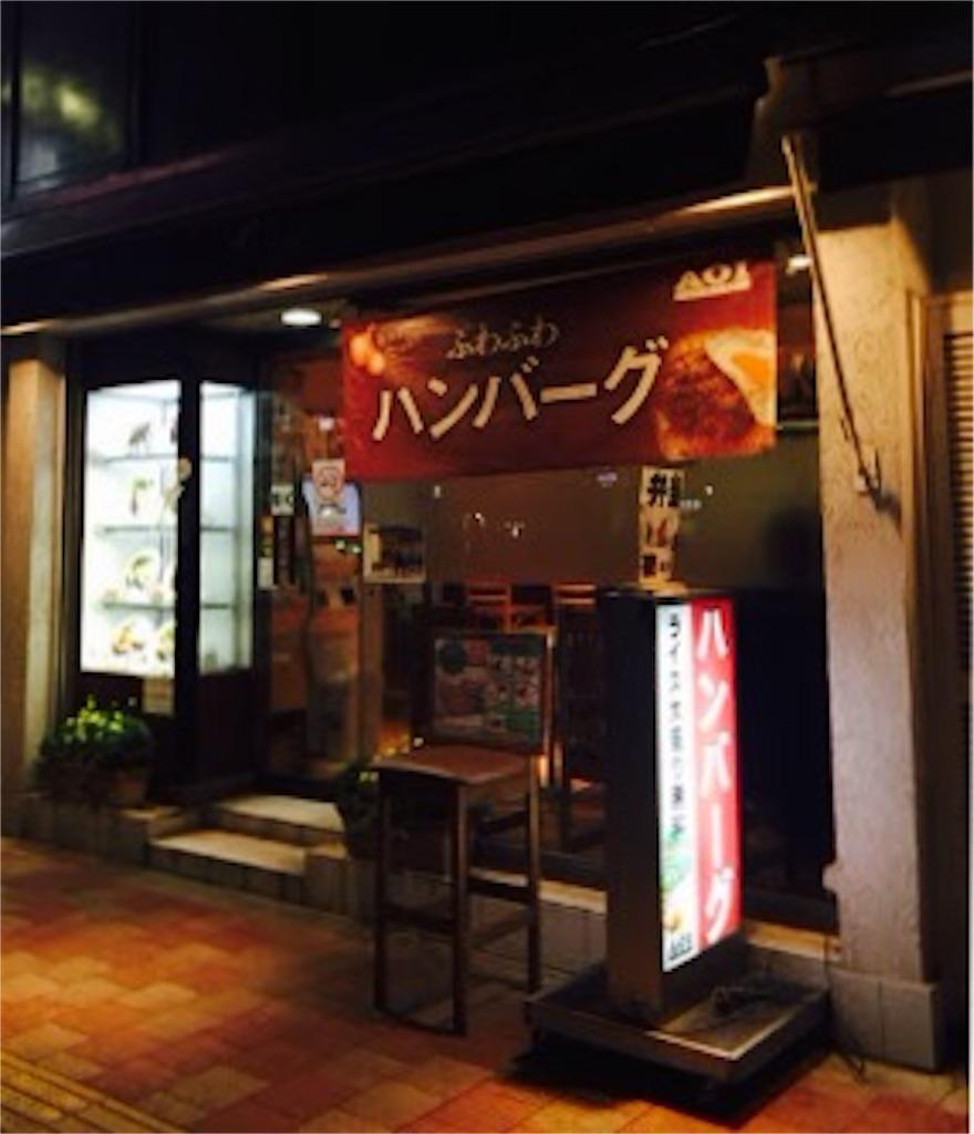 f:id:TOKYOaround30OL:20160828120019j:image