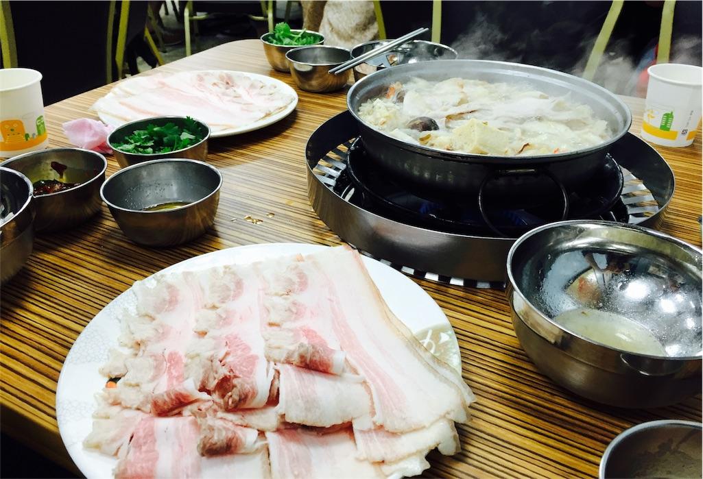 f:id:TOKYOaround30OL:20160916111752j:image