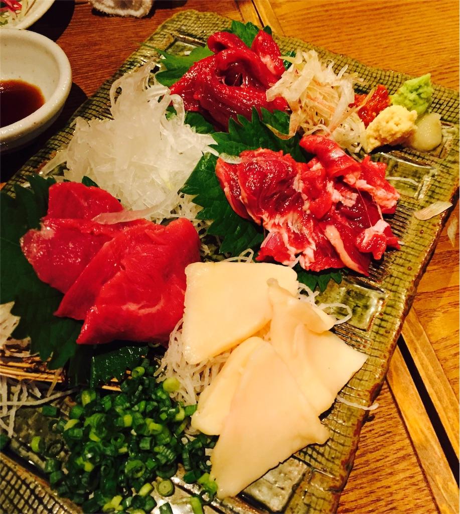 f:id:TOKYOaround30OL:20160921122621j:image
