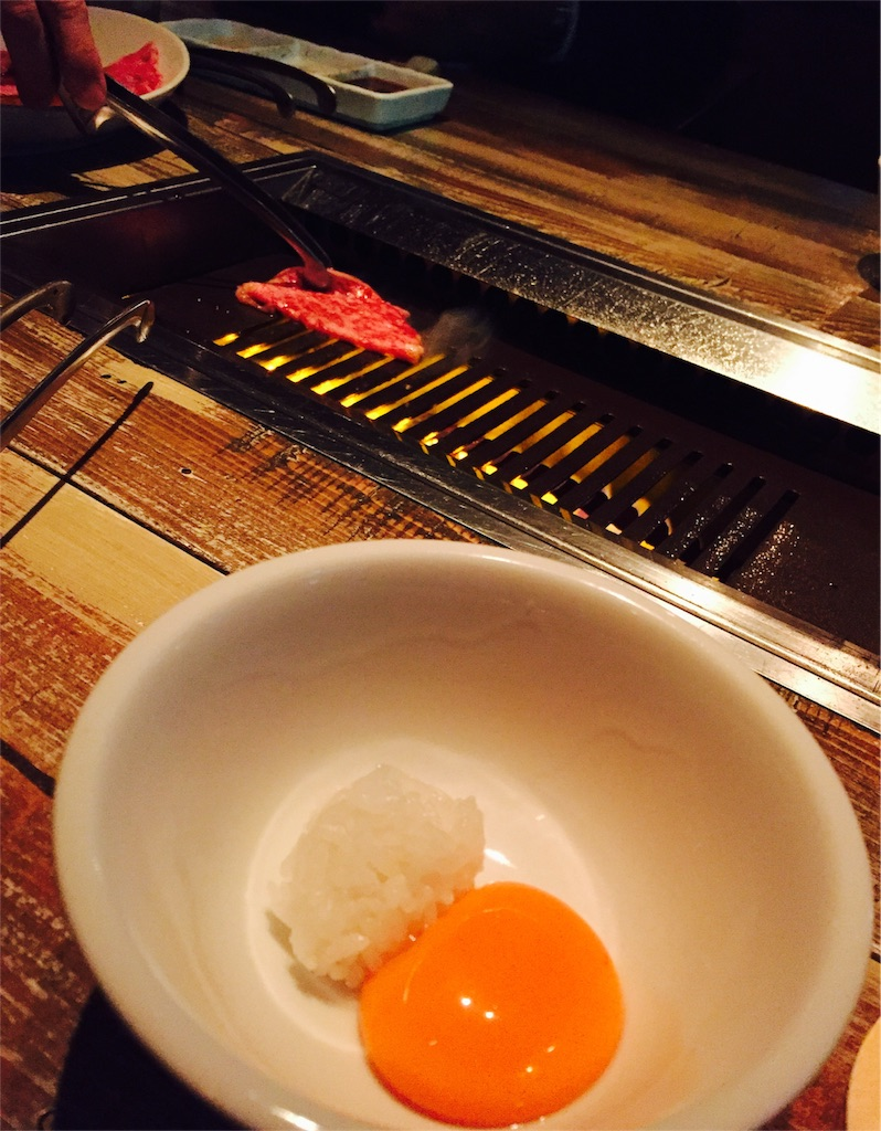 f:id:TOKYOaround30OL:20160923112740j:image