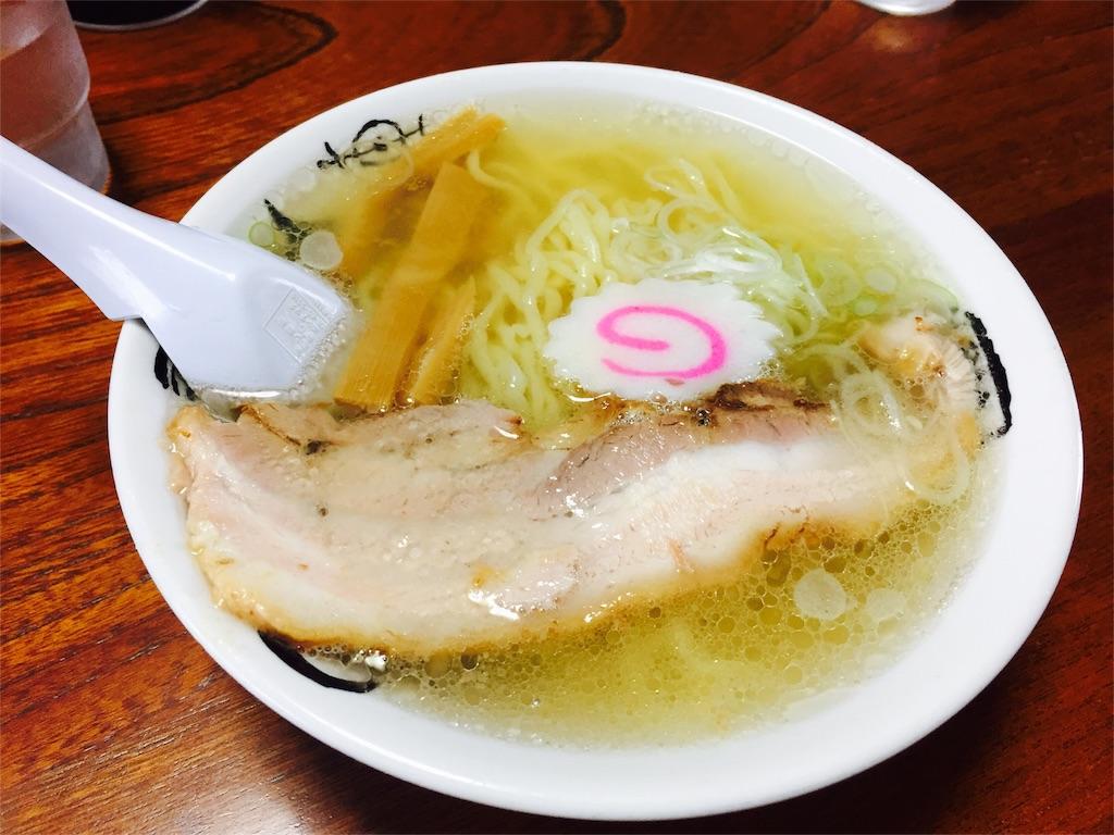 f:id:TOKYOaround30OL:20161011194600j:image