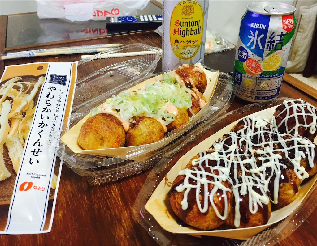 f:id:TOKYOaround30OL:20161013110600j:image