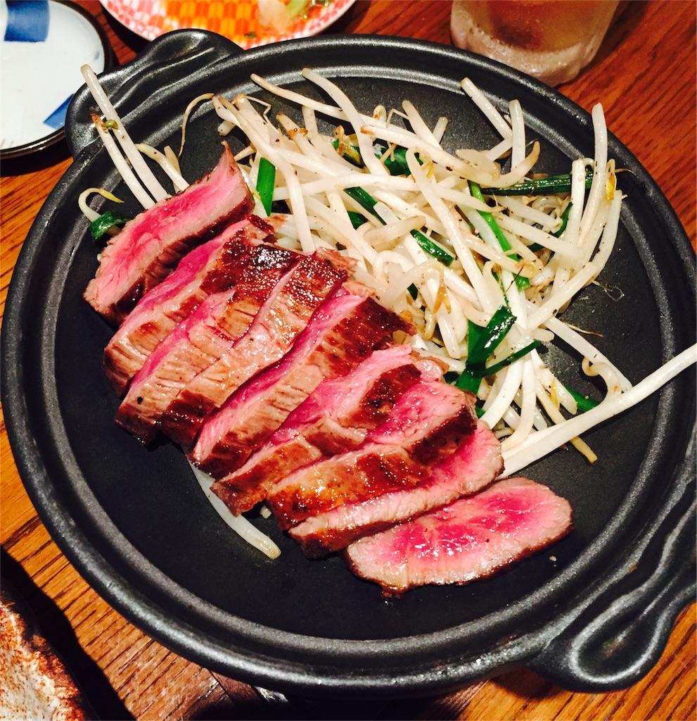 f:id:TOKYOaround30OL:20161025165220j:image