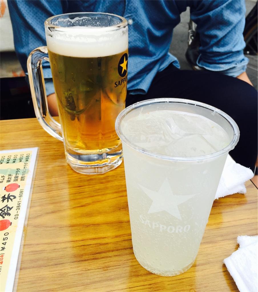 f:id:TOKYOaround30OL:20161029141344j:image