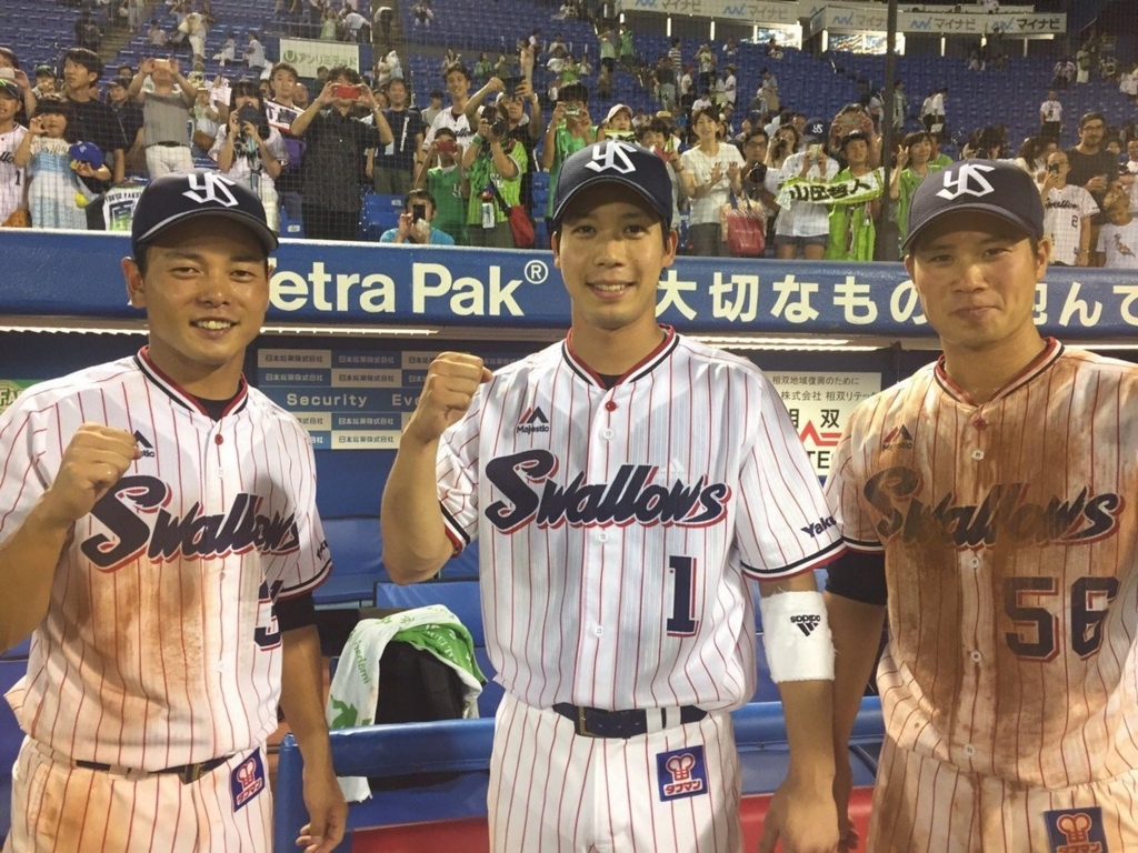 f:id:TOKYOyakult-swallows:20180314004300j:plain