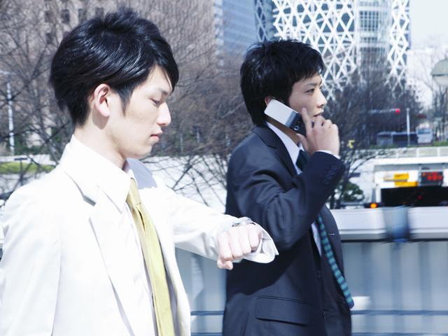 f:id:TOMOHIRO358:20210104182251j:plain