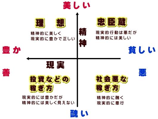 f:id:TOMOHIRO358:20210115202336j:plain