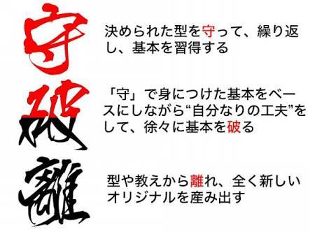 f:id:TOMOHIRO358:20210301211155j:plain