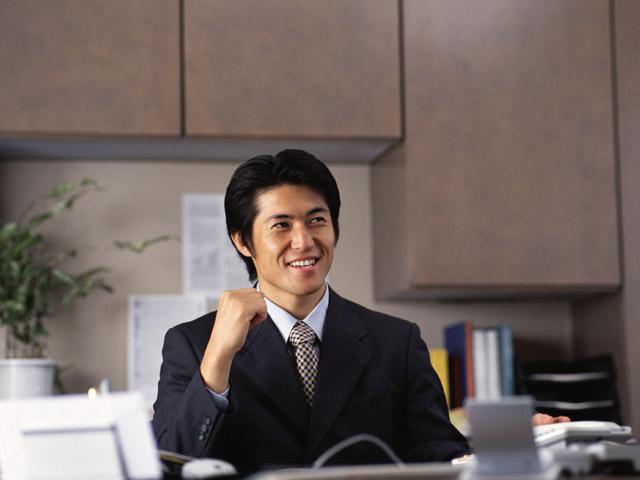 f:id:TOMOHIRO358:20210412200659j:plain