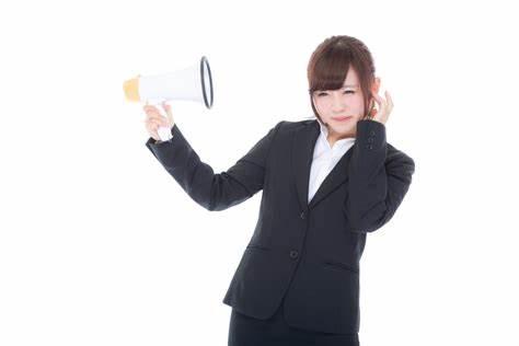 f:id:TOMOHIRO358:20210421191425j:plain
