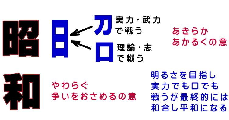 f:id:TOMOHIRO358:20210507180611j:plain
