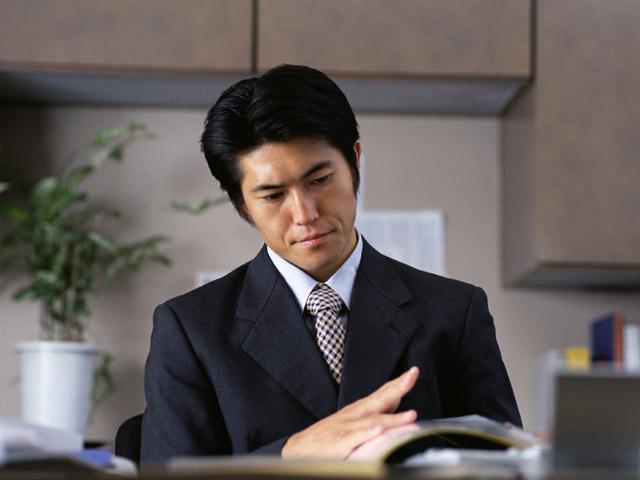 f:id:TOMOHIRO358:20210510201115j:plain