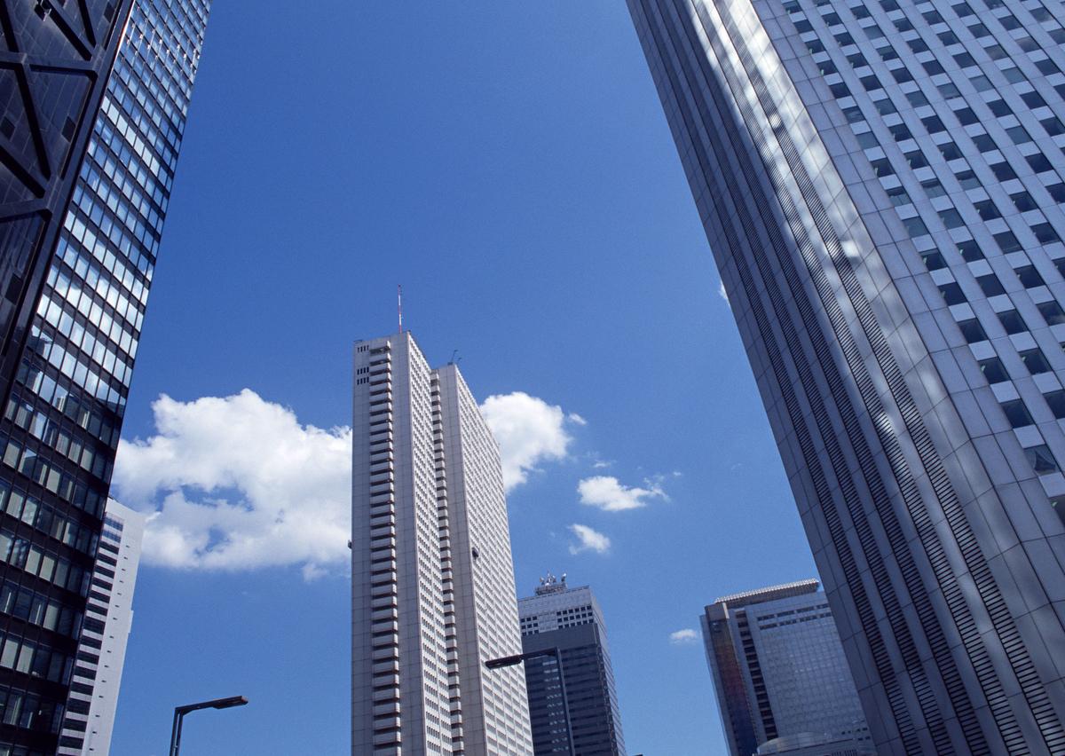 f:id:TOMOHIRO358:20210513210621j:plain