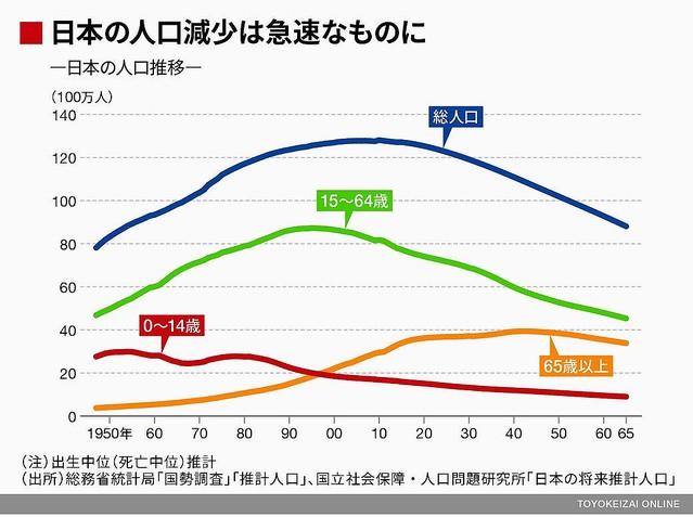 f:id:TOMOHIRO358:20210617193552j:plain