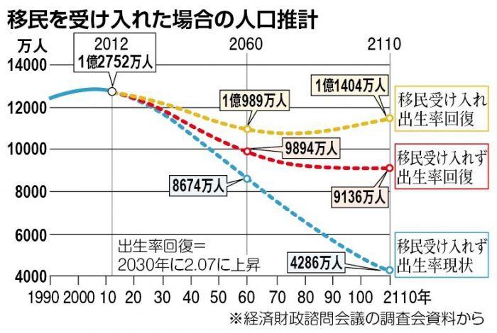 f:id:TOMOHIRO358:20210617194818j:plain