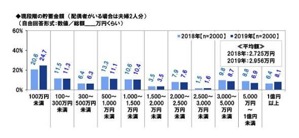 f:id:TOMOHIRO358:20210917202050j:plain