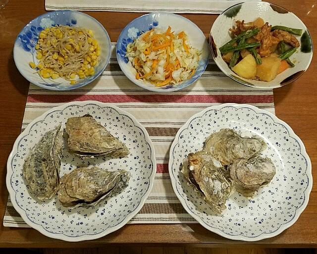 f:id:TOMOYASU:20160910102919j:image