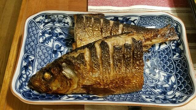 f:id:TOMOYASU:20161027060233j:image