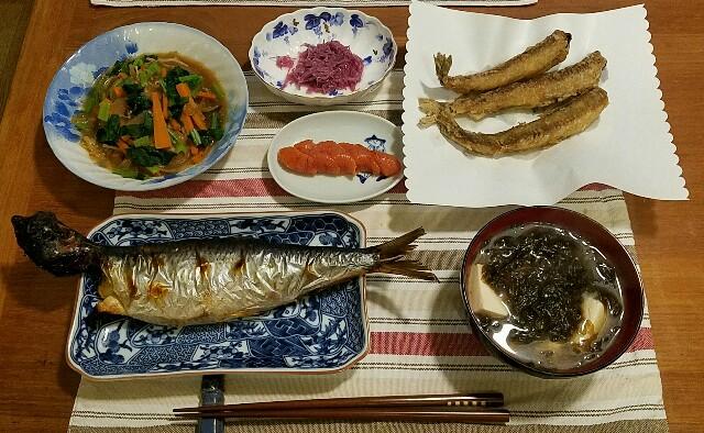 f:id:TOMOYASU:20161101104906j:image