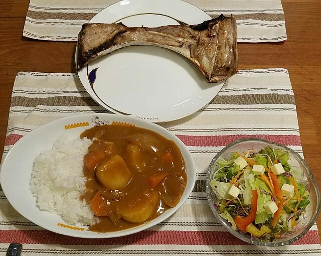 f:id:TOMOYASU:20161106131930j:image
