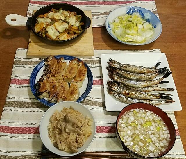 f:id:TOMOYASU:20161108083346j:image