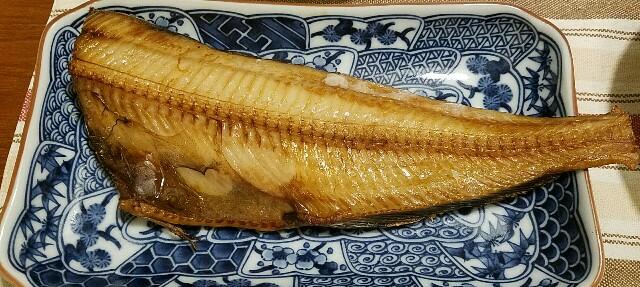 f:id:TOMOYASU:20161115085159j:image