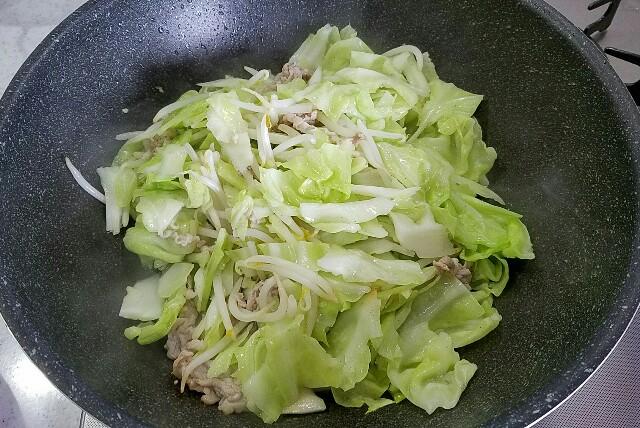 f:id:TOMOYASU:20161120213852j:image