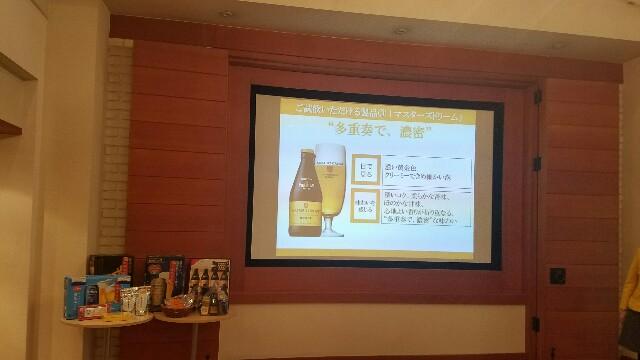 f:id:TOMOYASU:20161129061555j:image