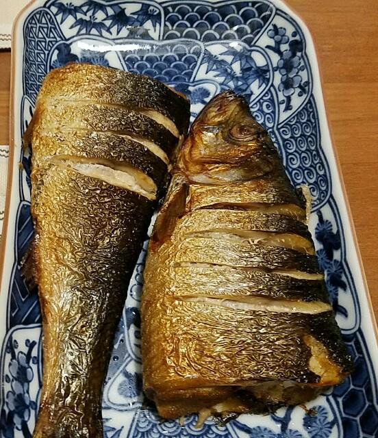 f:id:TOMOYASU:20161201062502j:image