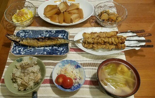 f:id:TOMOYASU:20161201062642j:image