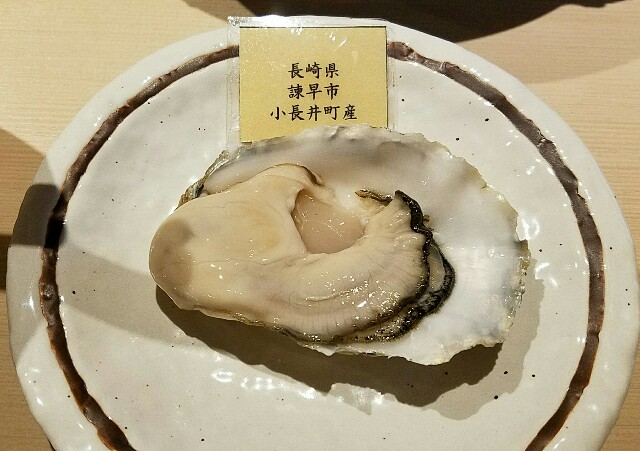 f:id:TOMOYASU:20161215061741j:image