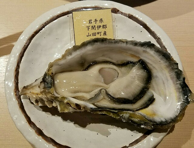 f:id:TOMOYASU:20161215061801j:image