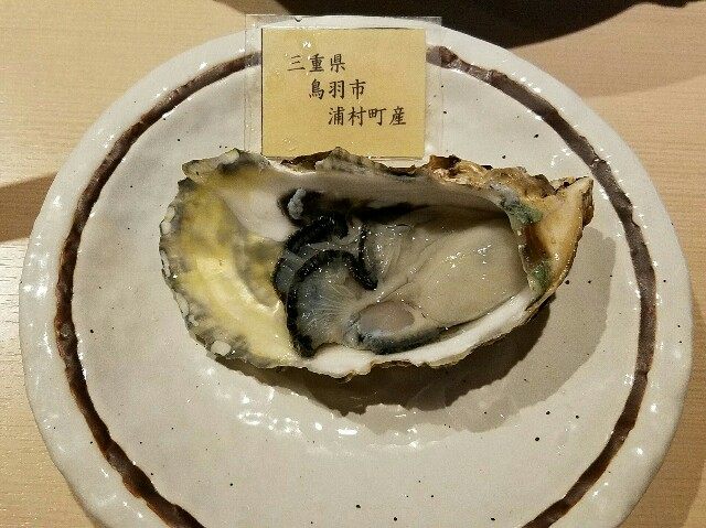 f:id:TOMOYASU:20161215061822j:image