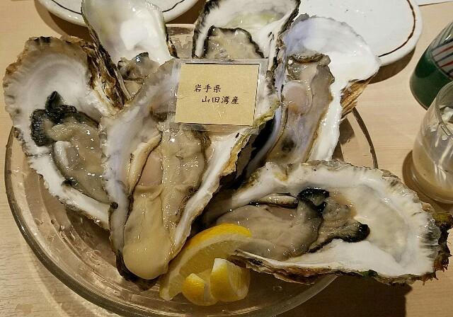f:id:TOMOYASU:20161215062023j:image